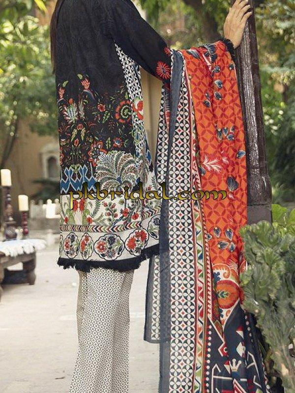 rajbari-premium-exclusive-print-series-summer-2018-30