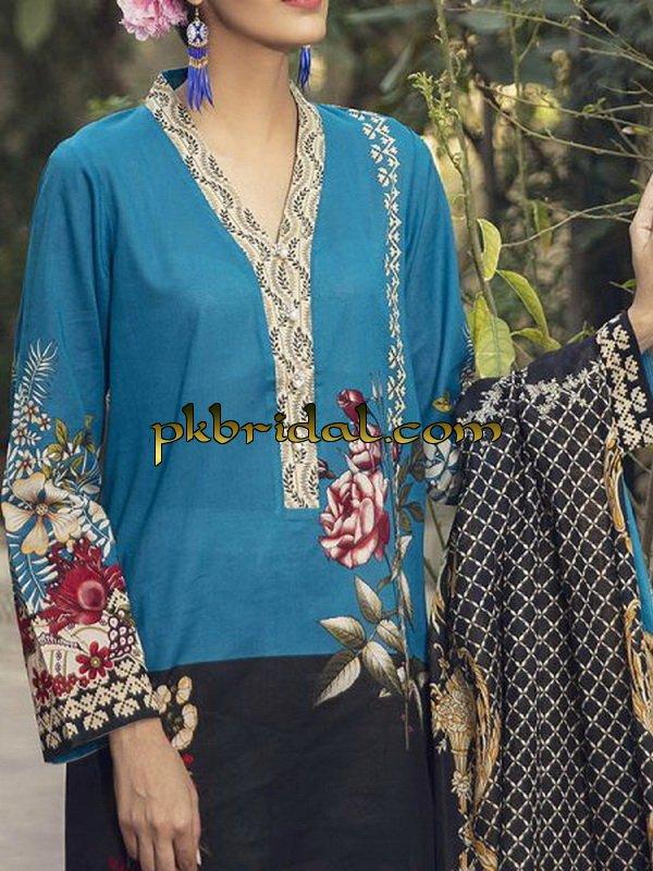 rajbari-premium-exclusive-print-series-summer-2018-37
