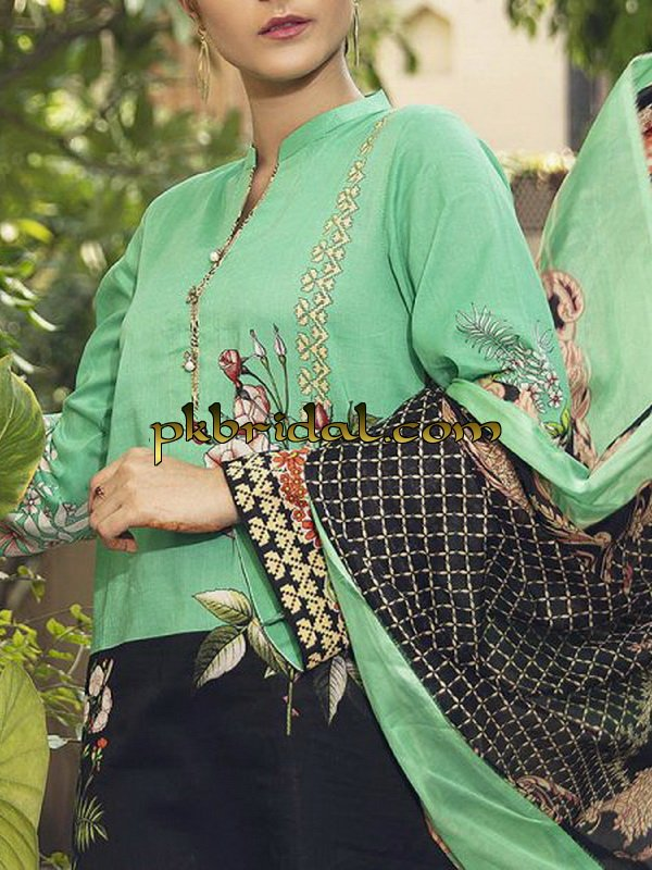 rajbari-premium-exclusive-print-series-summer-2018-39