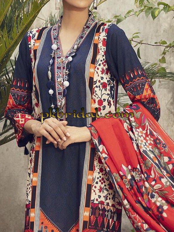 rajbari-premium-exclusive-print-series-summer-2018-41