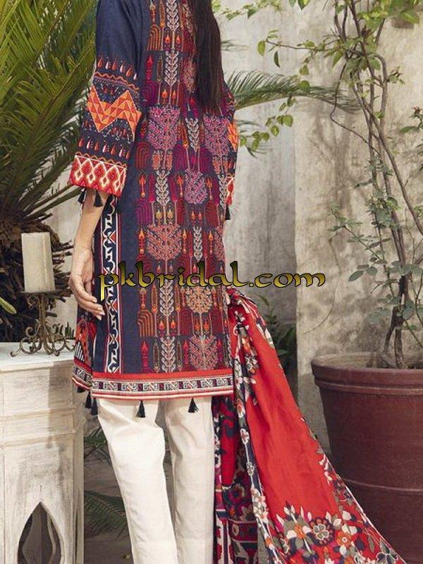rajbari-premium-exclusive-print-series-summer-2018-42
