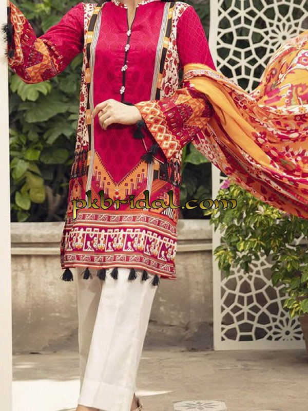 rajbari-premium-exclusive-print-series-summer-2018-43