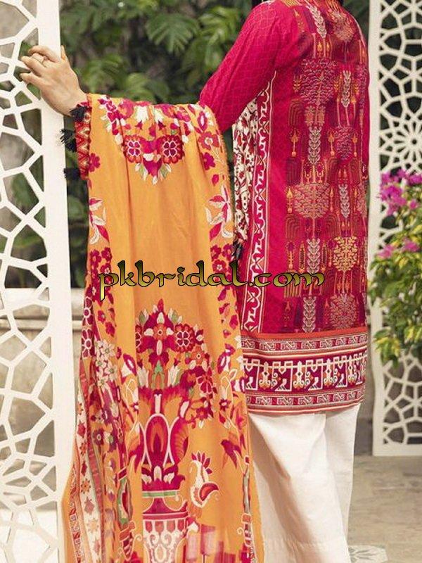 rajbari-premium-exclusive-print-series-summer-2018-44