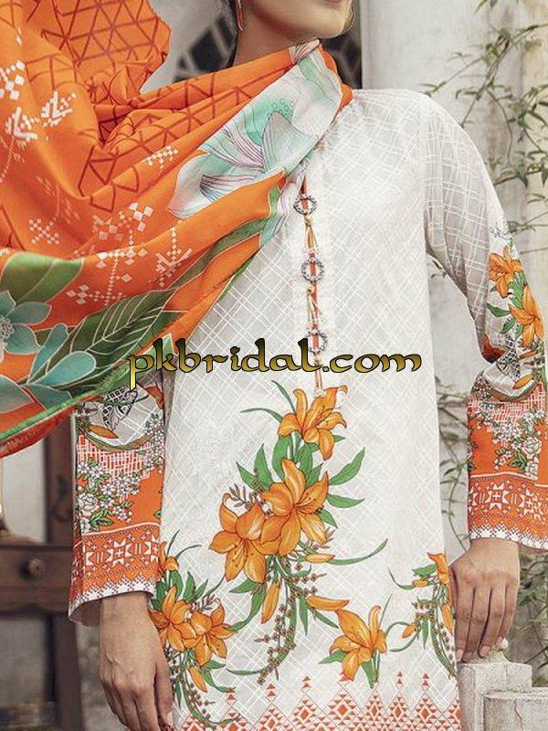 rajbari-premium-exclusive-print-series-summer-2018-7