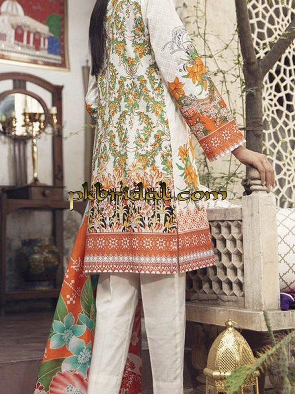 rajbari-premium-exclusive-print-series-summer-2018-8