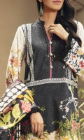 rajbari-premium-exclusive-print-series-summer-2018-1