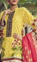 rajbari-premium-exclusive-print-series-summer-2018-13
