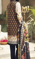 rajbari-premium-exclusive-print-series-summer-2018-2