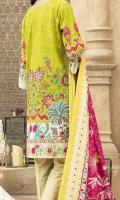 rajbari-premium-exclusive-print-series-summer-2018-32