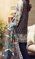 rajbari-premium-exclusive-print-series-summer-2018-4