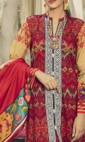 rajbari-premium-exclusive-print-series-summer-2018-9