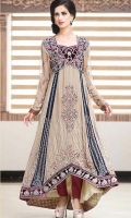 ramsha-chiffon-suits-volume-14-for-2015-10