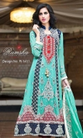 ramsha-chiffon-suits-volume-14-for-2015-11