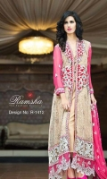 ramsha-chiffon-suits-volume-14-for-2015-12