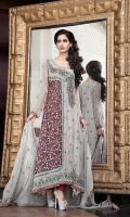 ramsha-chiffon-suits-volume-14-for-2015-2