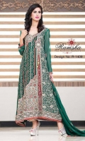 ramsha-chiffon-suits-volume-14-for-2015-9