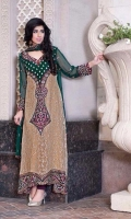 ramsha-chiffon-volume-xiii-for-2015-10