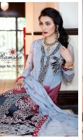 ramsha-chiffon-volume-xiii-for-2015-3