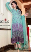 ramsha-chiffon-volume-xiii-for-2015-5