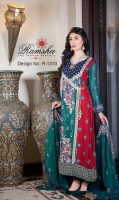 ramsha-chiffon-volume-xiii-for-2015-6