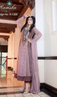 ramsha-chiffon-volume-xiii-for-2015-7