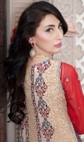 ramsha-chiffon-volume-xiii-for-2015-8