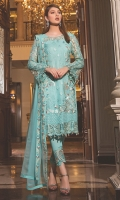 ramsha-luxury-vibes-volume-16-2019-20