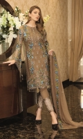ramsha-luxury-vibes-volume-16-2019-3