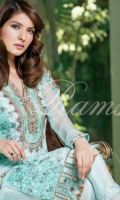 ramsha-causal-party-dresses-2017-11
