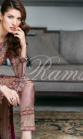 ramsha-causal-party-dresses-2017-5