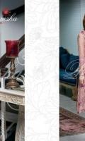 ramsha-causal-party-dresses-2017-7
