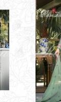 ramsha-causal-party-dresses-2017-8