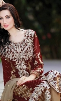 ramsha-heavy-embroidered-party-dresses-12