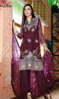 ramsha-heavy-embroidered-party-dresses-15