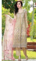 ramsha-heavy-embroidered-party-dresses-17