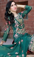 ramsha-heavy-embroidered-party-dresses-4