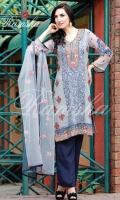 ramsha-heavy-embroidered-party-dresses-8