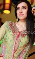 ramsha-heavy-embroidered-party-dresses-1