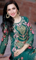 ramsha-heavy-embroidered-party-dresses-18