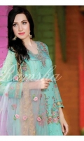 ramsha-heavy-embroidered-party-dresses-2