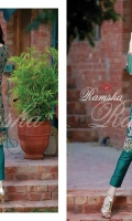 ramsha-heavy-embroidered-party-dresses-3