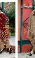 ramsha-heavy-embroidered-party-dresses-7