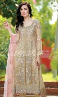 ramsha-heavy-embroidered-party-dresses-9