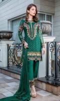 ramsha-regal-diva-pure-chiffon-collection-2018-10