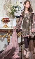 ramsha-regal-diva-pure-chiffon-collection-2018-12
