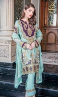 ramsha-regal-diva-pure-chiffon-collection-2018-14