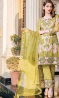 ramsha-regal-diva-pure-chiffon-collection-2018-20