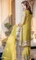 ramsha-regal-diva-pure-chiffon-collection-2018-21