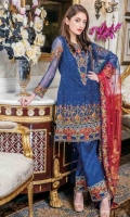 ramsha-regal-diva-pure-chiffon-collection-2018-26
