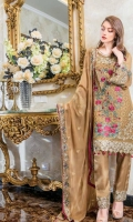 ramsha-regal-diva-pure-chiffon-collection-2018-28